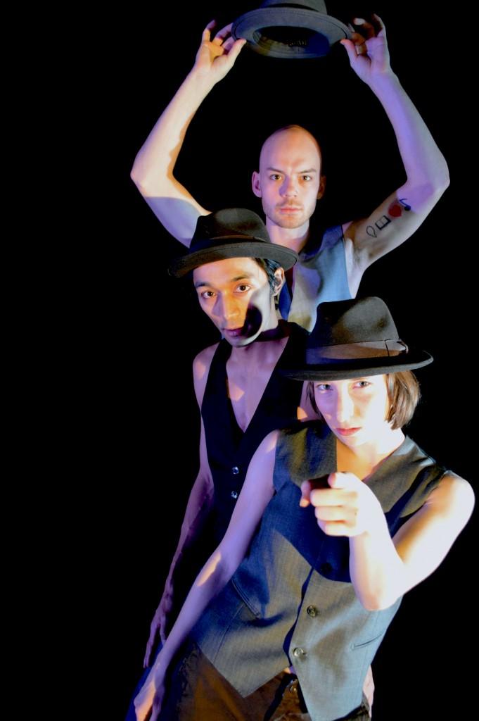 Boxes-trio-Tingskog kopia